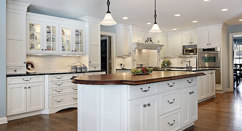 How To Hire A Countertop Installation Company