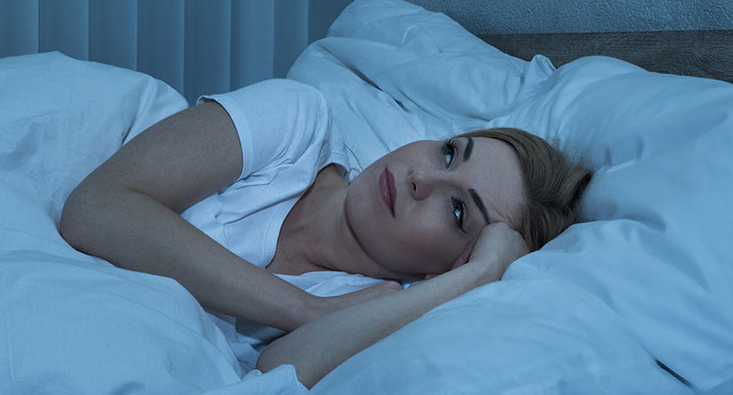 Sleep Apnea Doctor and Things You Should Know