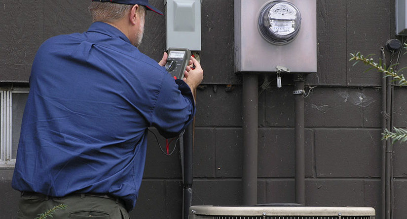 What to Consider When Hiring a HVAC Technician